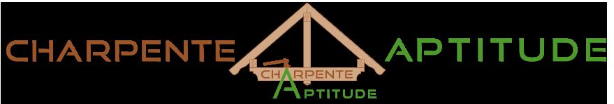 charpente-aptitude
